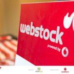 Webstock – cea mai mare conferință de Social Media din România