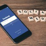 Nouă interfață Facebook va avea trei fluxuri de conținut
