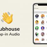 Este sau nu Clubhouse viitorul social media?